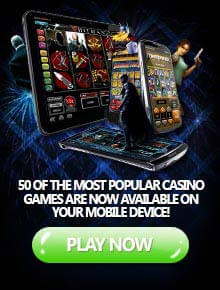 online casino affiliate programs legal