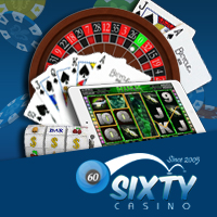 Giochi Roxy Palace Casino