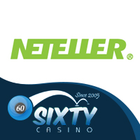 Roxy Palace Casino Neteller