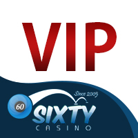 Vip Club di Roxy Palace Casino