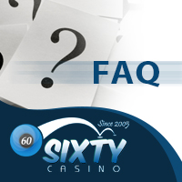 Roxy Palace Casino FAQ
