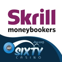 Roxy Palace Skrill Moneybookers