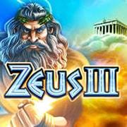 Zues III
