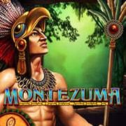 Monte Zuma